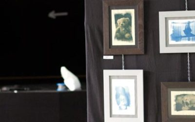 Exposition : 4e Salon des Arts de Villebon-sur-Yvette