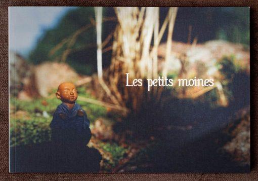 Les petits moines