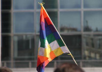 Rassemblement contre l'homophobie 8671368209