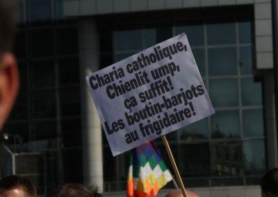 Rassemblement contre l'homophobie 8671368799