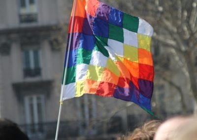 Rassemblement contre l'homophobie 8671370843