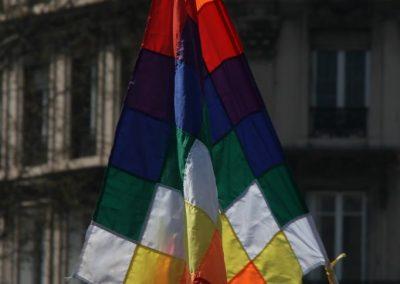 Rassemblement contre l'homophobie 8672471542