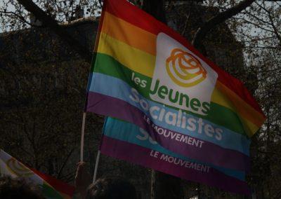 Rassemblement contre l'homophobie 8672471762