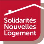 Solidarités Nouvelles pour le Logement