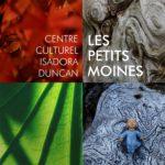 Exposition Igny 2020 - Centre Culturel Isadora Duncan